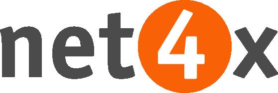 net4x