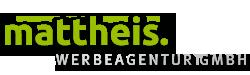 net4x ist Gewinner des Deutschen Agenturpreises 2016!